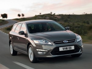 ford_mondeo_27310