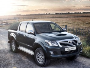 toyota_hilux_pick_up_27132