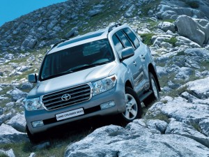 toyota_land_cruiser_462398
