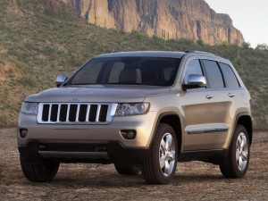 jeep_grand_cherokee_338751